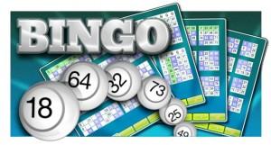 Jeu de casino bingo sans inscription - Bingo GRATUIT sans Inscription