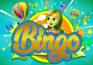 Les meilleures parties de bingo